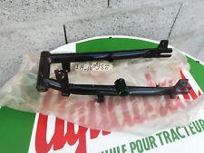 N.O.S bras oscillant MOTOBECANE MOTOCONFORT mobylette 51 MBK SUPER BLACK COPPER