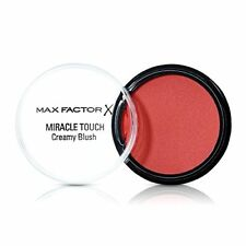Max Factor Miracle Touch Creamy Blush, 12 ml, 07 Soft Candy
