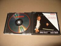 Sergey Rachmaninov - Rachmaninov: The Four Piano Concertos (1991) 2 cd Fatbox