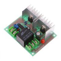 300W DC 12V To AC 220V Inverter Driver Board Power Module Drive Core Transformer