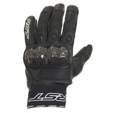 RST 2705 Freestyle CE Motorcycle Glove Black 127050110 10 Large