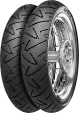 For Honda CBR 250 R 87 Rear Tyre 130/70-17 Continental ContiTwist SM