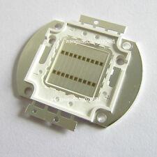 20W High Power LED Lamp Bead Infrared IR Light 940nm