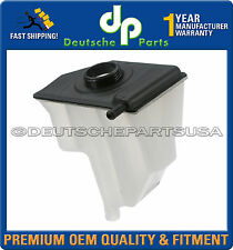 VOLVO S40 V40 COOLANT EXPANSION COOLANT RECOVERY TANK 30804963 2000 01 02 03 04