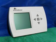 Climate Master ATP32U03C Digital Programmable Thermostat NIB