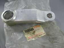 NOS Yamaha Connecting Rod 2 1986 YZ125 1987 YZ250 1986-1990 YZ490 1LX-2217G-00
