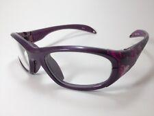 Liberty Sport Protective Prescription Eyeglasses 51-17-125 Morpheus By Ref Specs