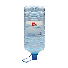 15 Litre English Spring Water bottle for Office Water Cooler  dispenser Systems