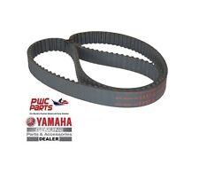 YAMAHA OEM Engine Timing Belt 67F-46241-00-00 F75 F80 F90 F100 F115 Outboards