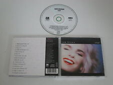 SAM BROWN/STOP!(A&M RECORDS 395195-2) CD ALBUM