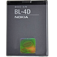 Nokia BL-4D 1200MAh Battery For Nokia N97 Mini E5 E7-00 N8-00 7500 PRISM 2660