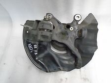 IM611176 99-05 BMW 328I 330 E40 FRONT RIGHT SPINDLE KNUCKLE HUB BEARING ASSY OEM