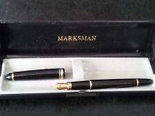 PENNA STILOGRAFICA MARKSMAN