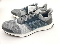 Adidas Women's Running Shoes:  Ultra Boost I Grey I  Size 11