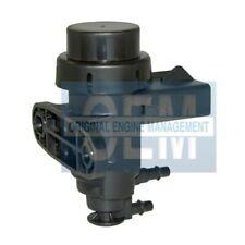 Original Engine Management ECS2 EGR Solenoid