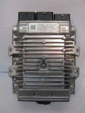 John Deere RE562688, Electronic Control Unit - Cab Controller