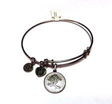 Bracelets Wgel 1074 Authentic Angelica Love