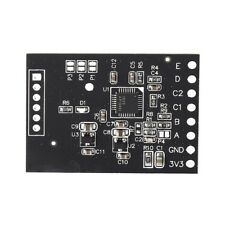 For X360 ACE V5 Module 150MHz XBOX360 Module For Corona/Trinity Modified Chips