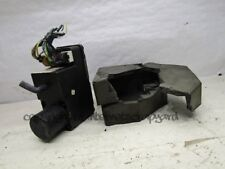 Audi A8 D2 97-02 Pré-FACELIFT V8 Verrouillage central Moteur de pompe 4A0862257 J