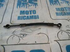 TUBO OLIO MOTORE ORIGINALE SUZUKI BURGMAN 650 2003 2004 2005