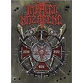 Impaled Nazarene-1990-2012 -2Cd-  CD NEW