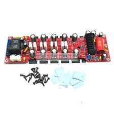 Toshiba LME49810 Audio AMP Mono 300W High Power Amplifier Board Class A