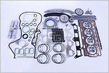 Motorsatz Reparatursatz Dichtungssatz 1.4 TSI CAV CAX BMY VW AUDI SEAT SKODA