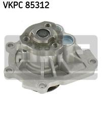 Wasserpumpe - SKF VKPC 85312
