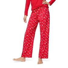 4887d012ce HUE 100% Cotton Sleepwear & Robes for Women for sale   eBay