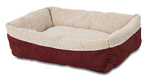 80137 Pet Bed, Self-Warming, 30 x 24-In. - Quantity 1