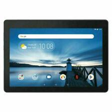 "Lenovo Tab E10 TB-X104F 10.1"" 16GB, Wi-Fi Tablet - Slate Black (ZA470028AU)"
