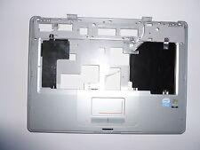 HP Compaq Presario C500 C 500 Notebook Gehäuse mit Touchpad