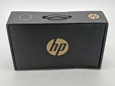 HP Mini 110-3350NR 10.1