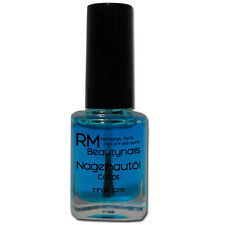 12ml Nagelöl Nagelhautpflegeöl Nagelhautöl Duft: Kokos Nageldesign #00423