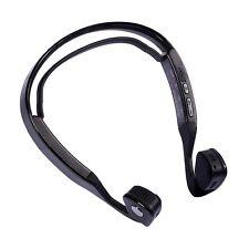 Windshear S6 Bone Conduction Headset Wireless Bluetooth Earphone Outdoor Sports