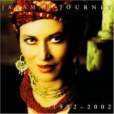 Jaramar - Journey: 1992-2002 [New CD] Manufactured On Demand