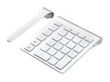 LMP Bluetooth Keypad Bluetooth Keypad CPK-KY-000001