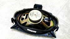 pontiac grand am  alero speaker rear 9374451 OEM