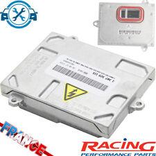 Xénon phares Ballast HID Contrôle ECU 1307329293 8E0907391B Pour Audi A4