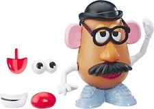 Hasbro - Mr. Potato Head Toy Story 4 Classic Mr. [New Toy] Figure