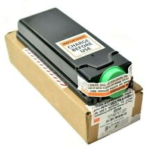 MSA G1 SCBA Rechargeable Battery Pack 10148741-SP