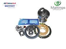 Land Rover Series 2 swivel housing repair kit series 2 swivel kit SHK3169