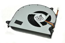 NEW CPU Fan for BFB0705HA DC5V 0.36A