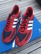 Adidas Consortium LA Trainer Undefeated UNDFTD UK 9.5 2009 BNIB