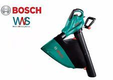 Bosch Laubbläser ALS 25 Neu und OVP!!!