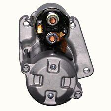 Starter Motor-Auto Trans ACDelco Pro 336-2041A Reman