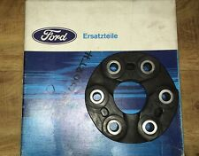 FORD ESCORT RS SIERRA COSWORTH CENTER PROP RUBBER DONUT 4x4 RALLY