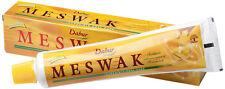 Dabur Meswak ( Ayurve Dentifrice) - 200 G