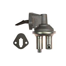 Carter M6399 New Mechanical Fuel Pump