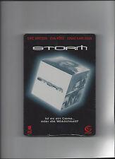 Storm - Ist es ein Game..oder die Wirklichkeit?, Steelbook, dt., uncut, NEU/OVP